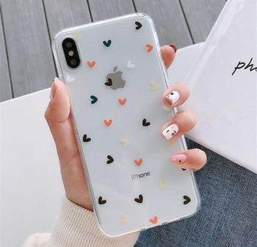 10 Trendy iPhone Cases You Need To Have For 2020