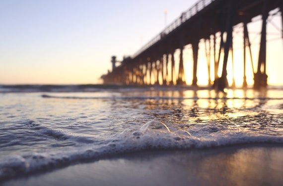 10 Cool Cities To Visit In San Diego