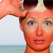 10 Reasons Why You Should Layer Up On Your Sunscreen This Summer