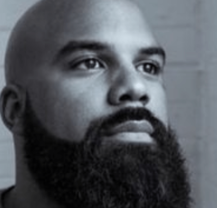 Grow A Beard With These 5 Different Tips