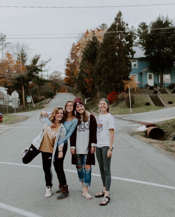 How To Deepen Friendships, 10 Tips On How To Deepen Friendships In College