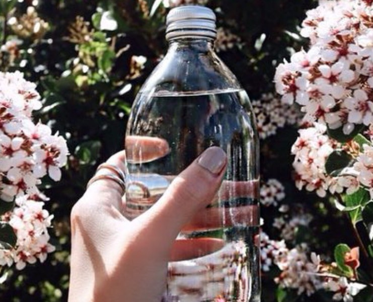 Clever Ways To Drink More Water When You Actually Hate It