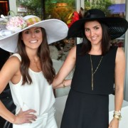 Kentucky Derby Party Outfits, Kentucky Derby Party Outfits Perfect For Race Day
