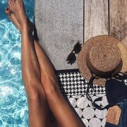 8 All Natural Self Tanner Brands To Invest In This Summer