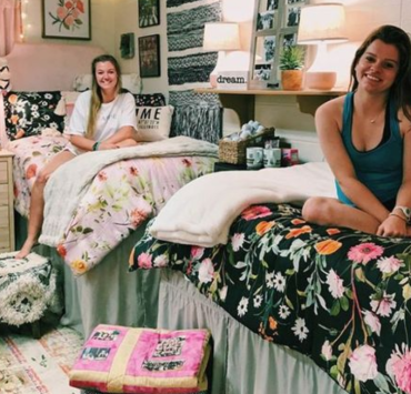 20 Questions You Need To Ask Your New Roommate