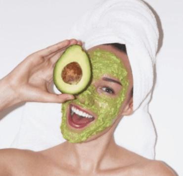 Use Avocado, 8 Amazing Ways To Use Avocado