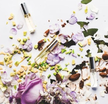12 Natural Beauty Tips To Keep You Looking And Feeling Your Best