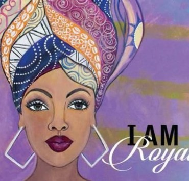 Amazing African American Women Of The 21st Century