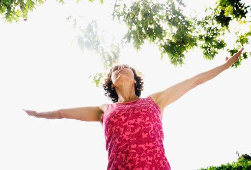 Best Hobbies To Reduce Stress ASAP