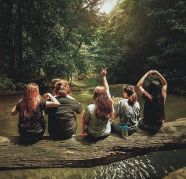 Adventure Buddy, 5 Reasons Why You Need An Adventure Buddy In College