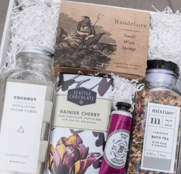 Good Mothers Day Gifts Your Mom Will Definitely Like