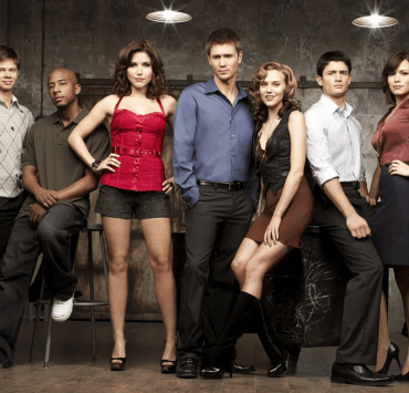 10 TV Shows That Need To Be Added Netflix ASAP