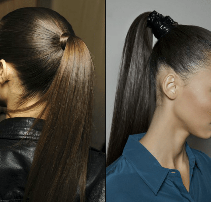 Zoom Meetings, 12 Easiest Hairstyles For Your Important Zoom Meetings