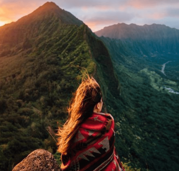20 Wild Wishes You Should Have On Your Bucket List