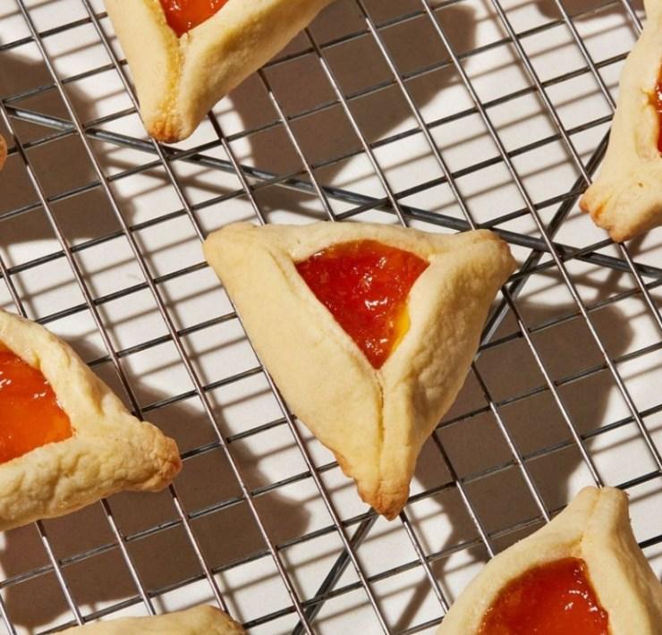 10 Homemade Cookies Recipes To Make While Quarantined