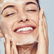 8 Skin Care Products for Clear Skin