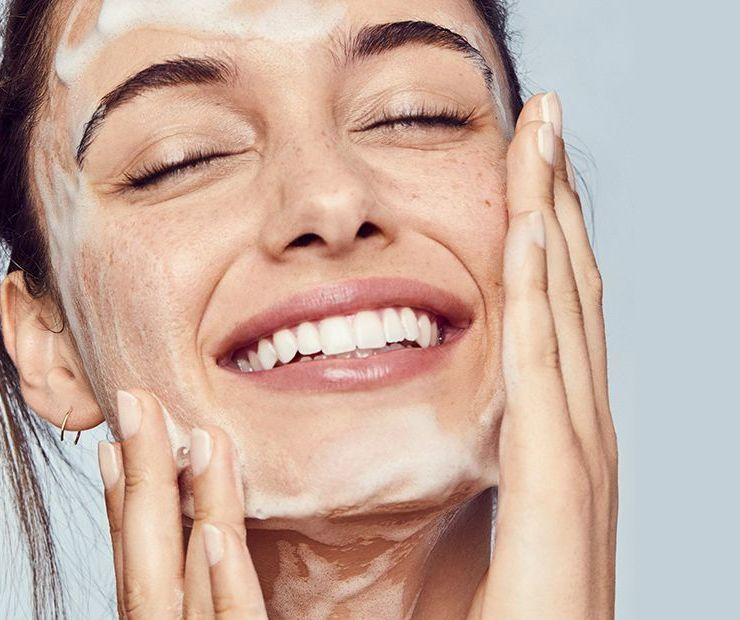 Skin Care Products, 8 Skin Care Products for Clear Skin