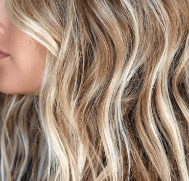 Balayage and Highlights Differences You Have To Know About