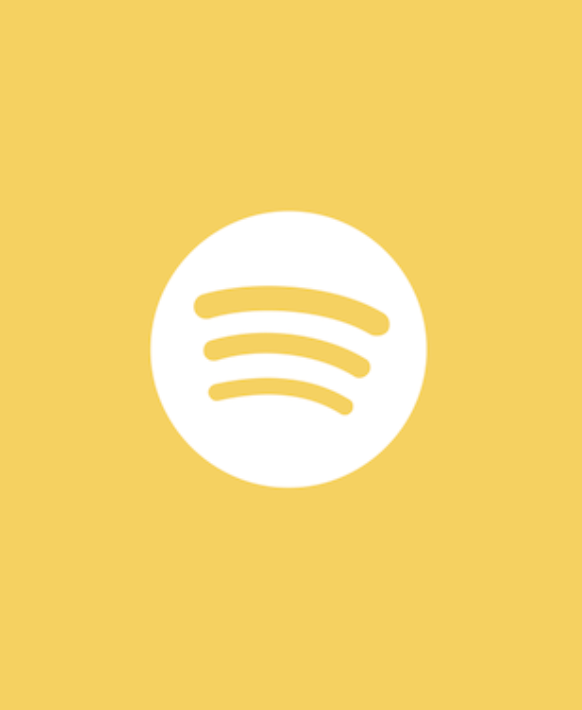 A Beginners Guide To Creating Spotify Playlists