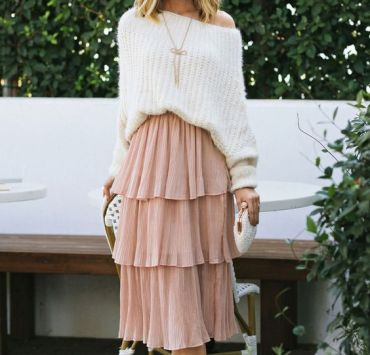 10 Styles To Shop For This Spring