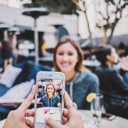 How To Be The Perfect Instagram Boyfriend