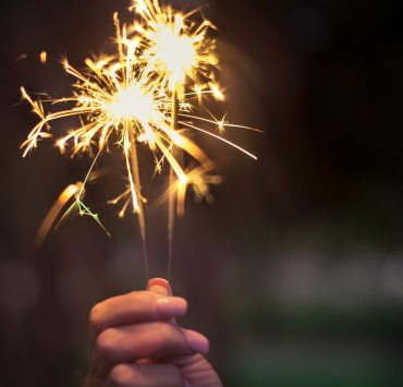 Fun 4th of July Activities For Adults To Try This Year