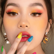 10 Easy Make-Up Looks You Can Pull Off At Your Zoom Meetings