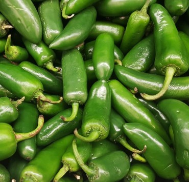 10 Things That Jalapenos Go Great with That You Wouldn't Expect