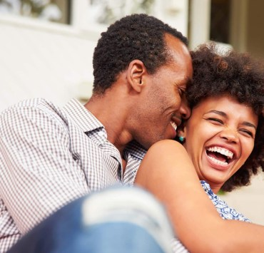 Here is Why Social Distancing Can Help Your Relationship