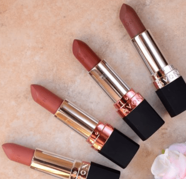 The Best Lipsticks Under $10 You Have To Buy