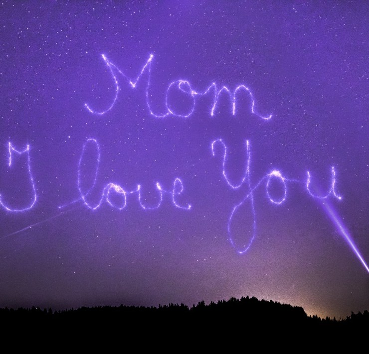 18 Mother's Day Cards That'll Bring Her To Tears