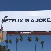 Netflix, Netflix Stand-up Specials You Need To Watch Right Now