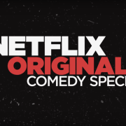 10 Best Standup Specials on Netflix