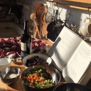 restaurant-Inspired Meals, 10 Restaurant-Inspired Meals To Cook Under Quarantine
