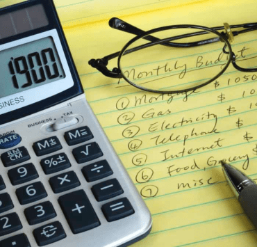 Unnecessary Expenses, How To Cut Unnecessary Expenses From Your Monthly Budget