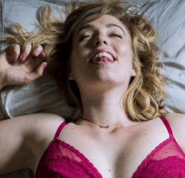 10 Best Sex Toys To Try During Social Distancing Times