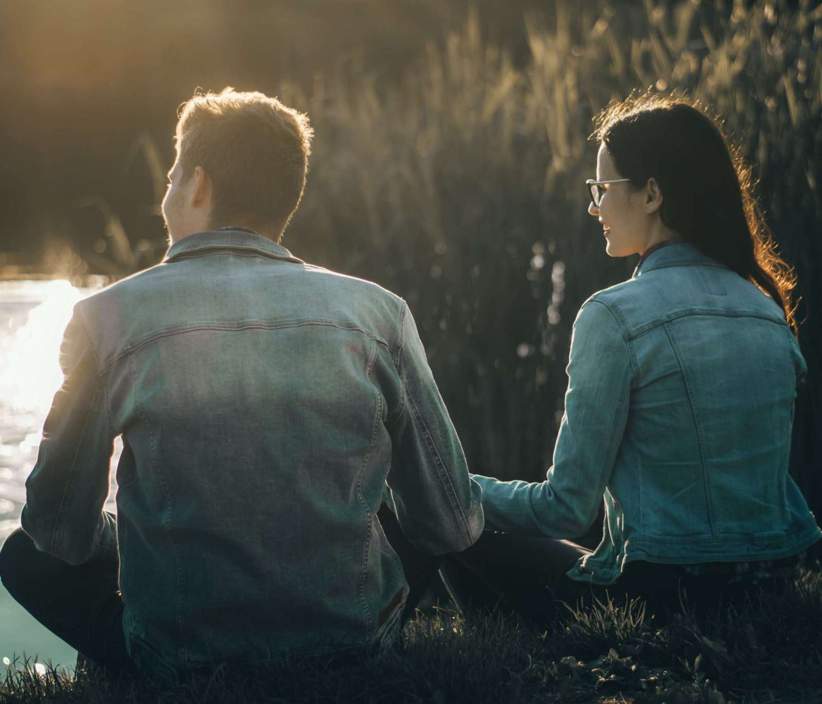 Astrological Signs That Are Soul Mates