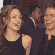 15 Celebrity Couples We Miss More Than Words Can Say