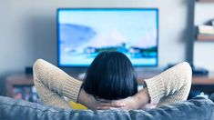 The Best TV Shows To Binge This Summer