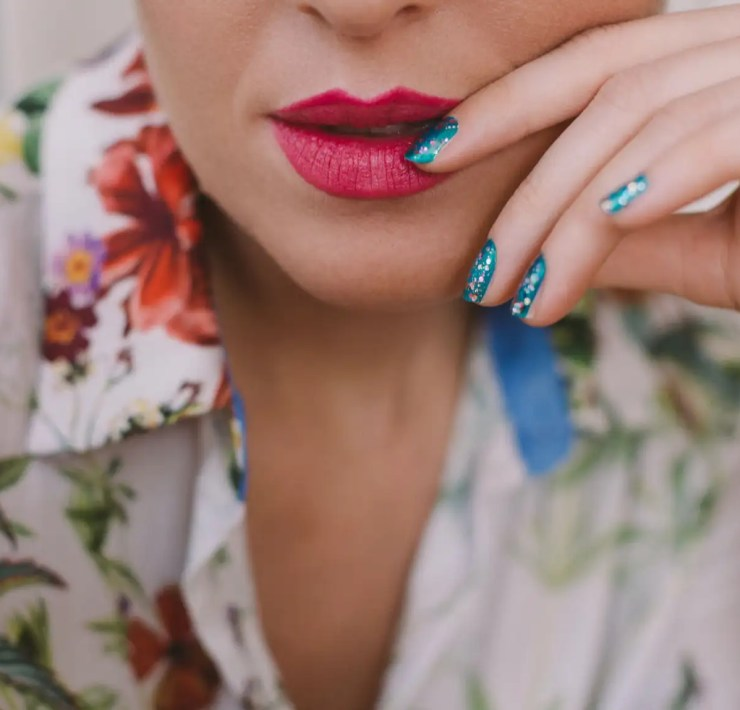 Put These Bold Lip Trends On Your Summer Bucket List