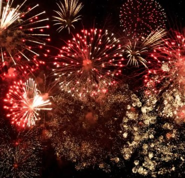 Places To Celebrate Fourth of July, The Best Places To Celebrate 4th of July in the USA