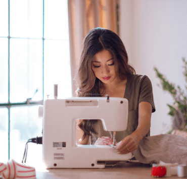 5 DIY Sewing and Knitting Projects That You Will Adore