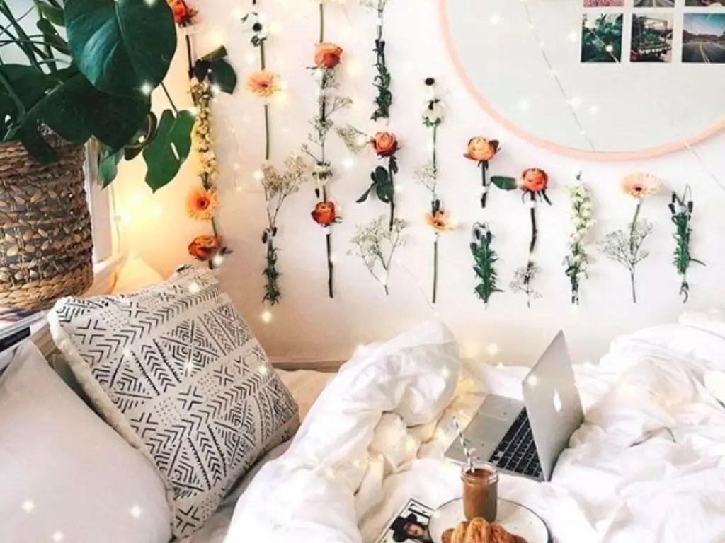 Dorm Room Essentials, 10 Dorm Room Essentials Everyone Needs
