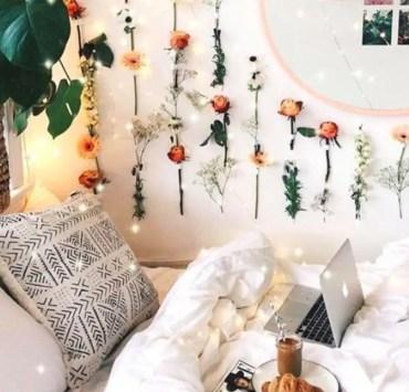10 Dorm Room Essentials Everyone Needs