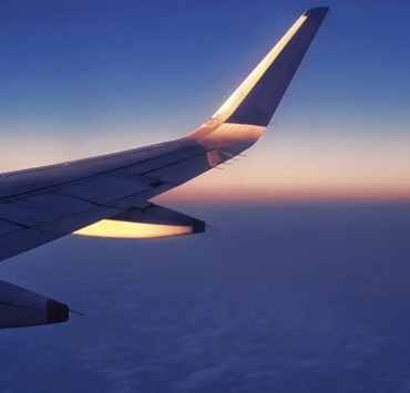 travel, How To Start Planning For Travel Now That Quarantine Has Ended