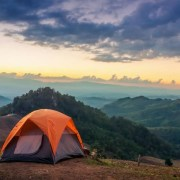 10 Things You Must Take on a Camping Trip