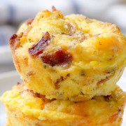 Breakfast On The Go Ideas To Try ASAP
