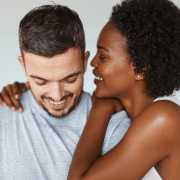10 Tips on How to Rekindle a Relationship With Your Ex
