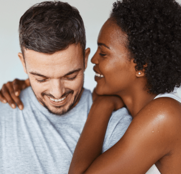 How to Rekindle a Relationship With Your Ex, 10 Tips on How to Rekindle a Relationship With Your Ex