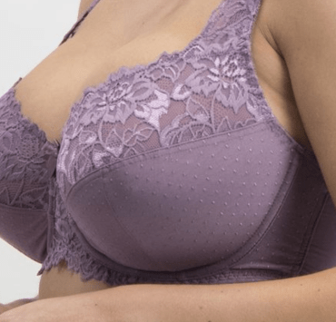 13 Bras For Women With Big Breasts